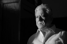 Om-puri-last-film-a-million-stars