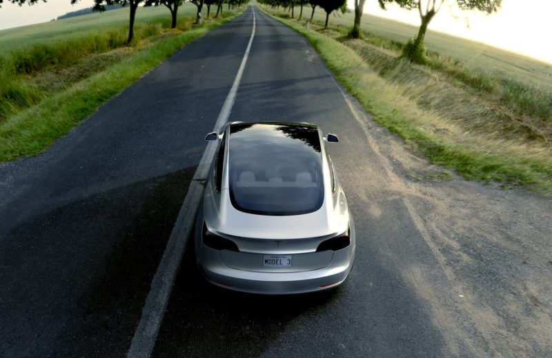 Tesla-Model-3-India-summer-elon-musk-mwindia-2