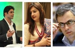 indian-politicians-bollywood-mwindia-