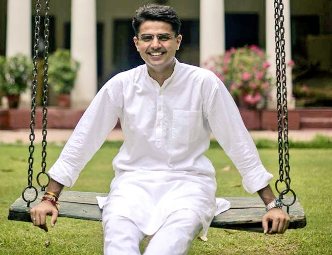 indian-politicians-bollywood-mwindia-sachin-pilot