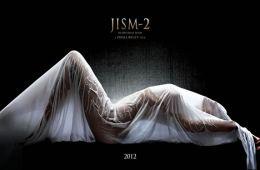 jism-3-flop-sequels-mwindia-main
