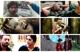 vishal-bhardwaj-memorable-characters-mwindia