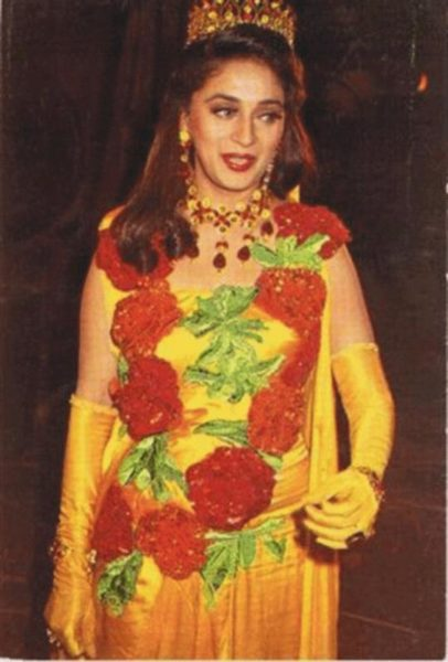 90s-bollywood-weird-fashion-mwindia-20