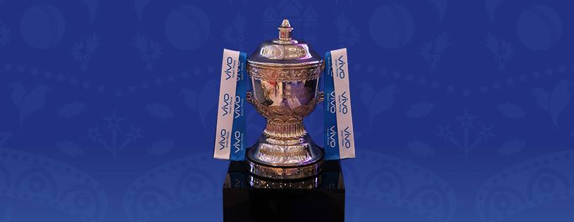 5 IPL Nail-Biters That Are Worth Revisiting
