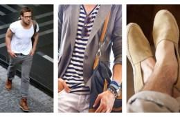 2017-summer-spring-men-fashion