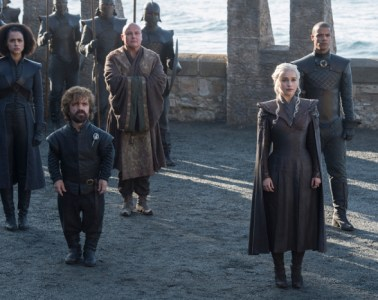 game-of-thrones-season-7-151