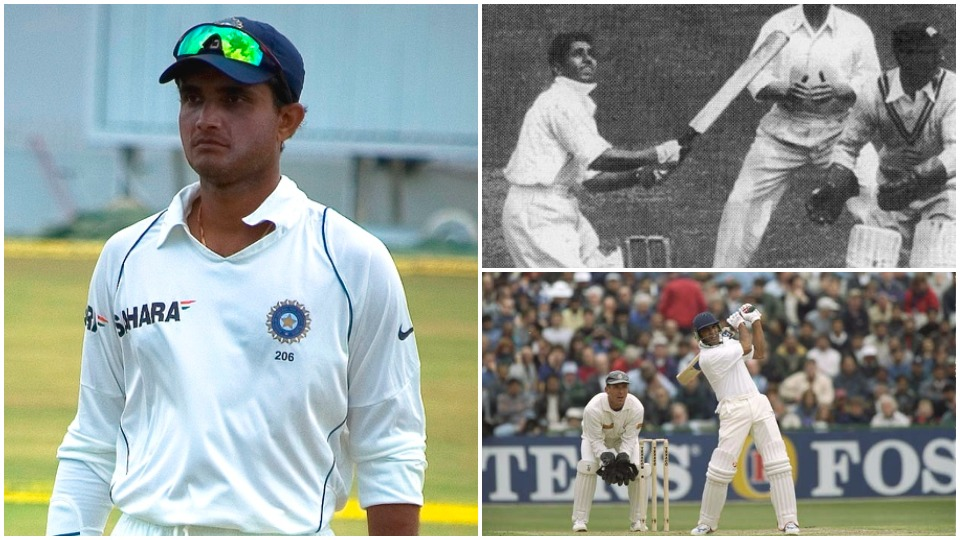 The Sad Endings Of Indian Cricket Captains
