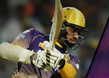 IPL 2017: Sunil Narine's Fastest 50 Eclipsed These Big Names On The List