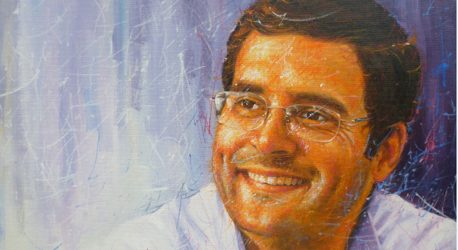 Happy Birthday Rahul Gandhi: It's High Time You Gave Up Politics And Switched To These Professions