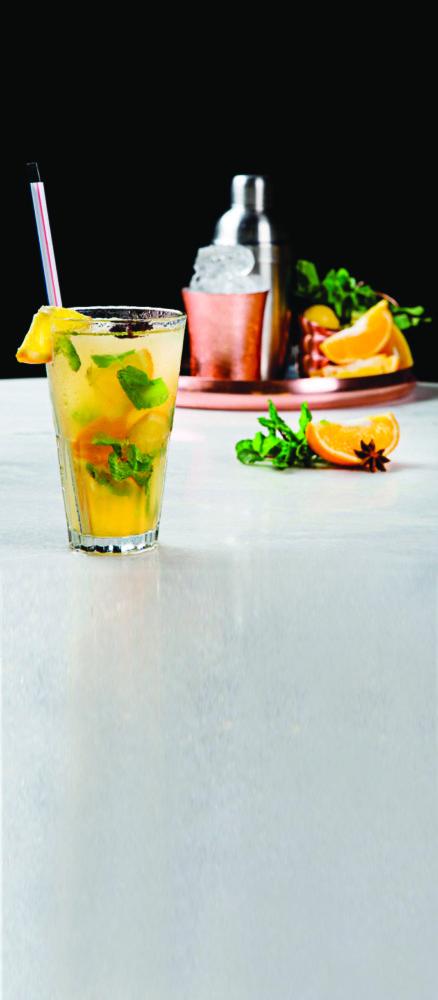 Starfool Narangi