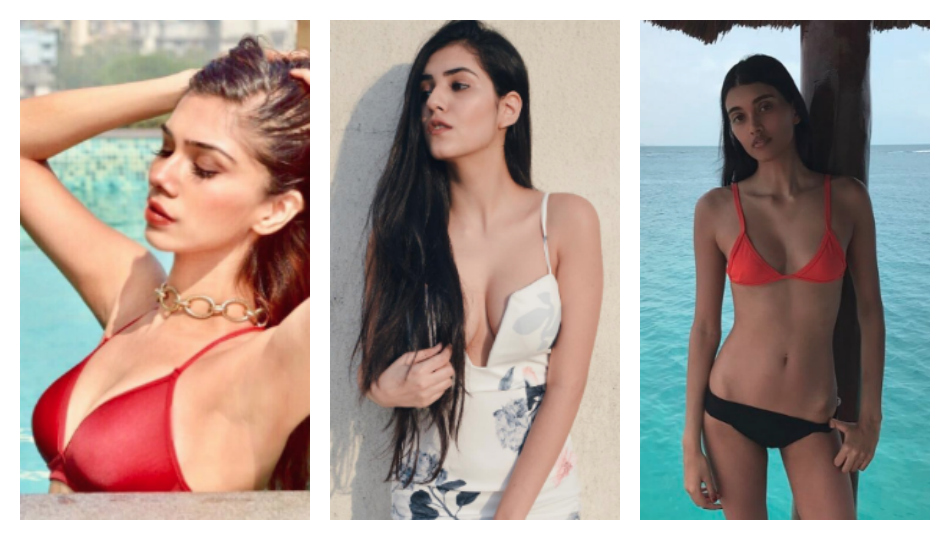 Hottest Indian Women On Instagram — Part 3