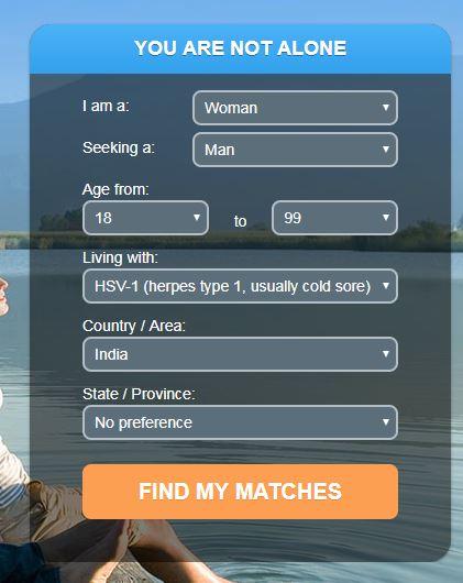 sex partner dating apps