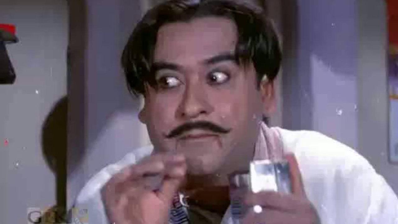 Image result for kishore kumar