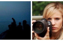 Crowd Sourced Films