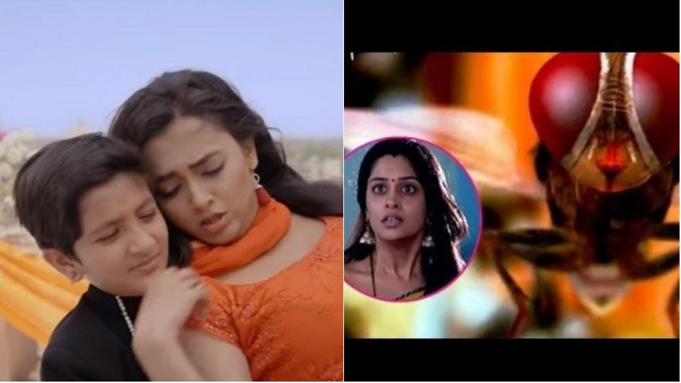 Indian TV Then And Now: Why Can't We Have Stronger Female Characters Anymore?