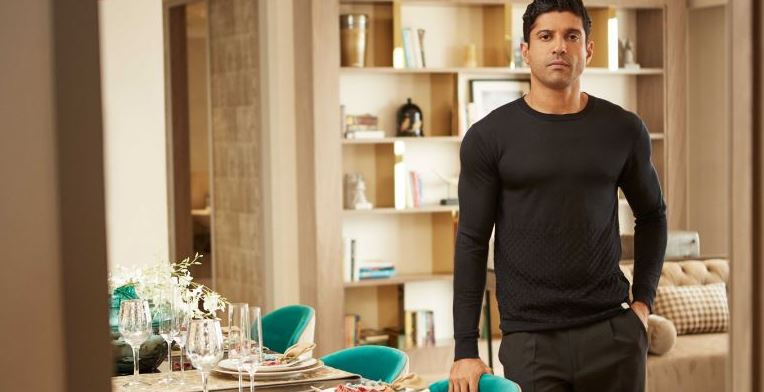 "COVER STORY: ""Acting Is More Internal, And Focussed, And You Are Trying To Tap Into Things Within Yourself"" – Farhan Akhtar"