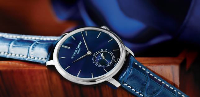 The Moonphase Mystique