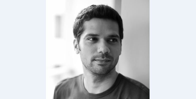 How to make a style statement, according to Neil Bhoopalam