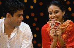 mwindia-diwali-gambling