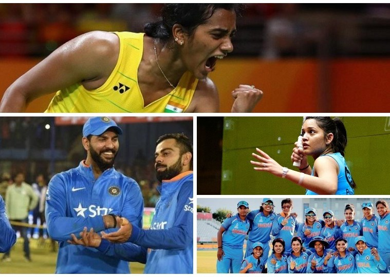 gender-pay-gap-indian-sports