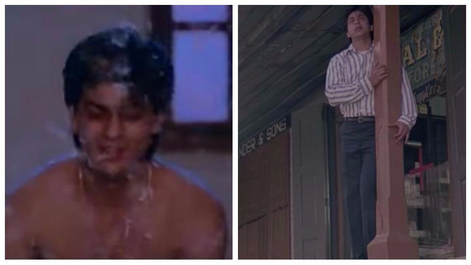 Shahrukh deepa sahi sex videosvideos