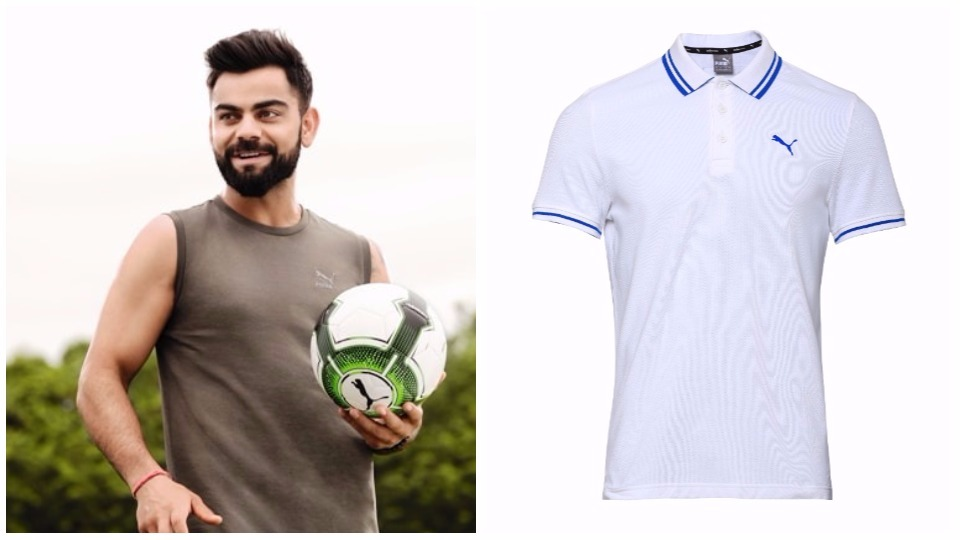 27f1c18891cf24 All You Need To Know About Virat Kohli s New Brand