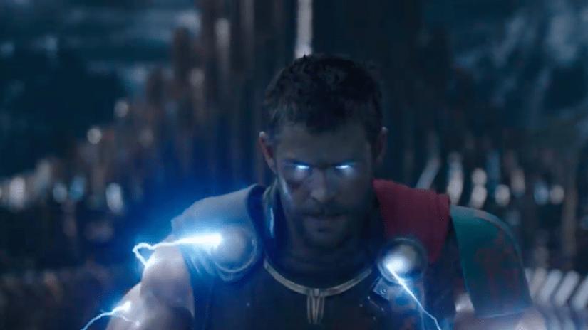Odin-Loki, Jane, Hulk: All You Need To Know Before Watching Thor Ragnarok
