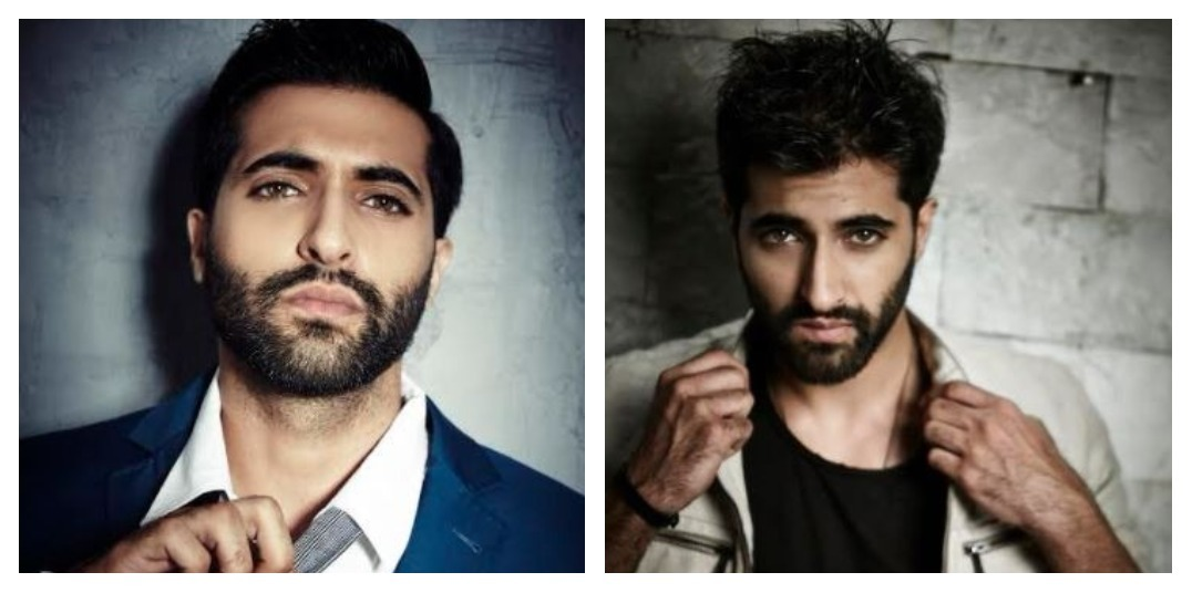 'Kaalakaandi' Actor Akshay Oberoi, Sometimes Doesn't Recognise Who He Wakes Up With