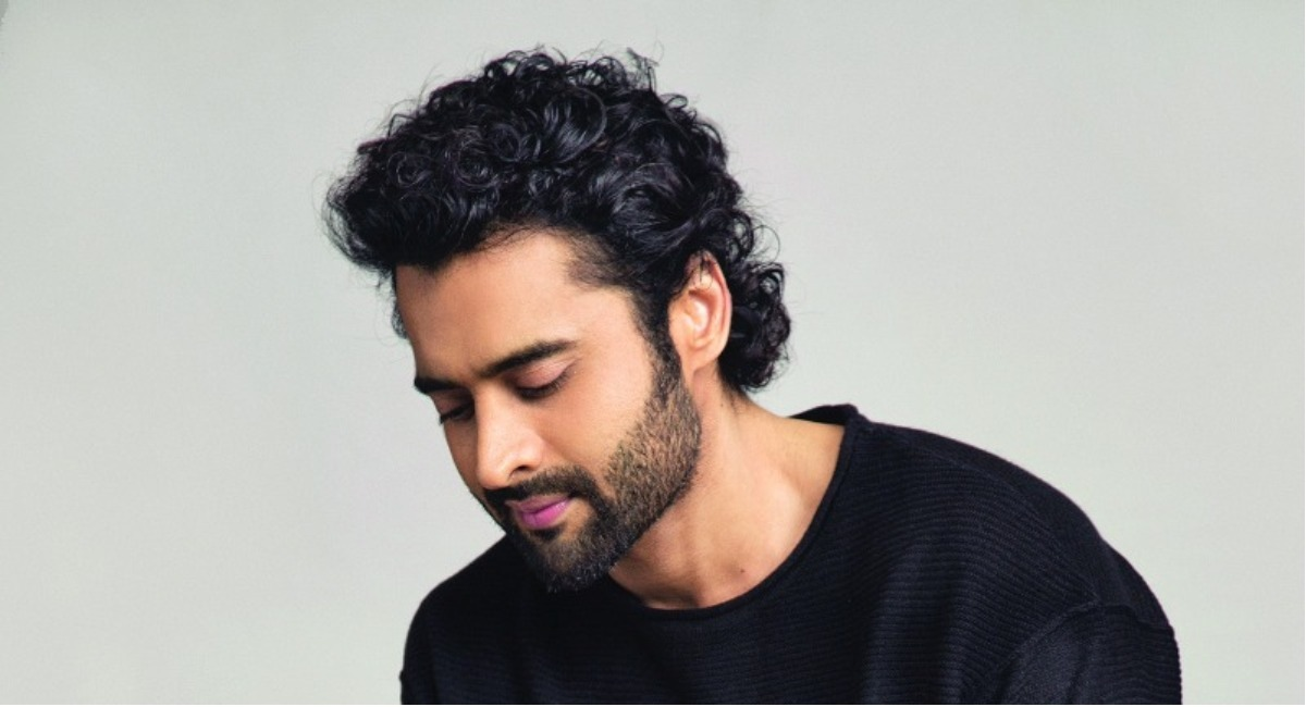 Jackky Bhagnani On How To Make A Style Statement