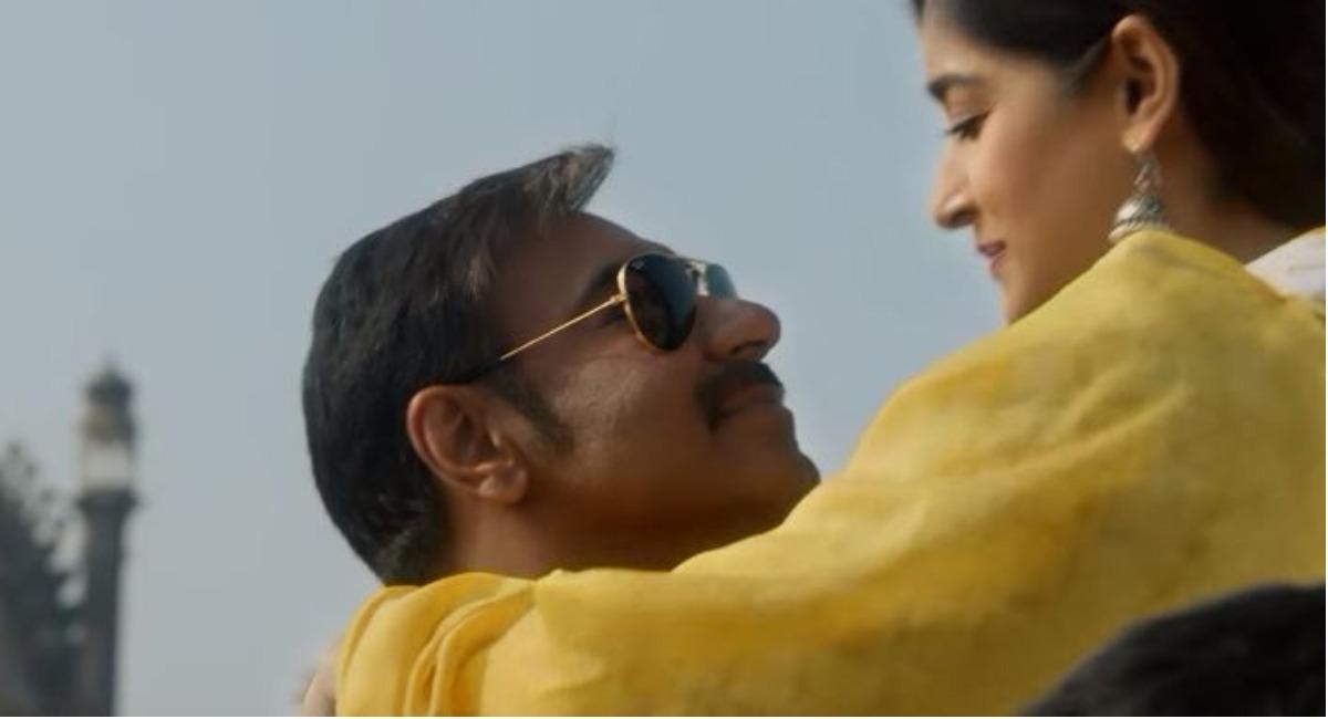 WATCH | Rahat Fateh Ali Khan's Sufi Love Ballad From Ajay Devgn Starrer 'Raid'
