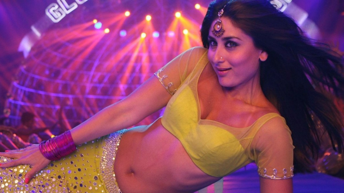 Dear Kareena Kapoor- We Don't Know Which World You Are Living In