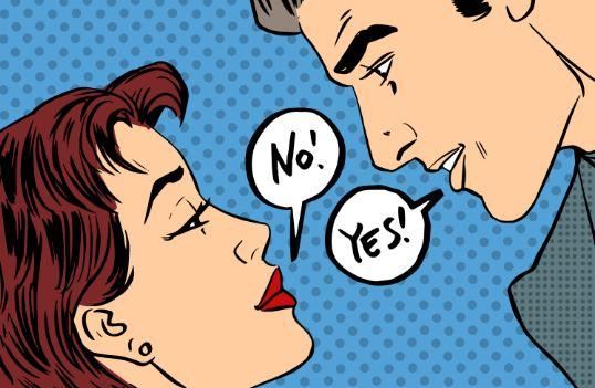 feminism-womens-day-consent