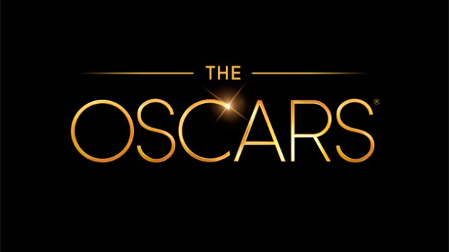 QUIZ   How Well Do You Know #Oscars2018?