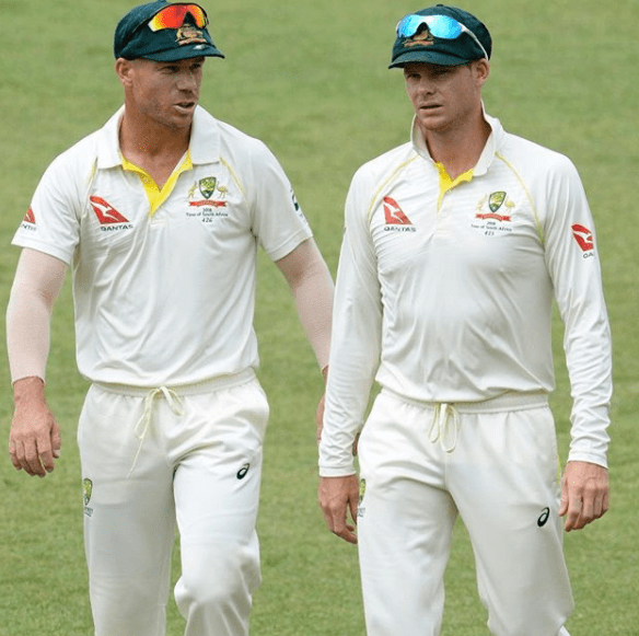 Image result for smith and warner