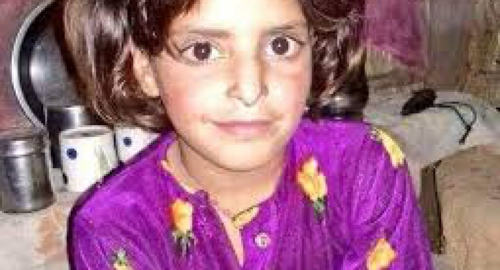 """""""Asifa"""" Is Now India's Top Porn Trend. Is There No Saving Our Moral Compass?"""