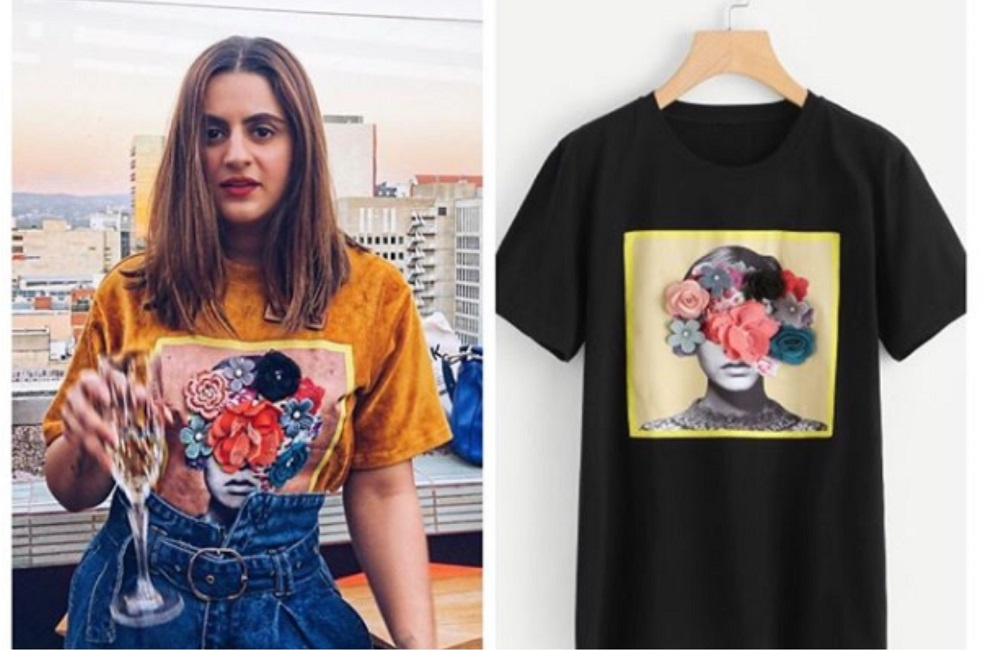This Savage Instagram Is Calling Out Indian Designers For Plagiarism