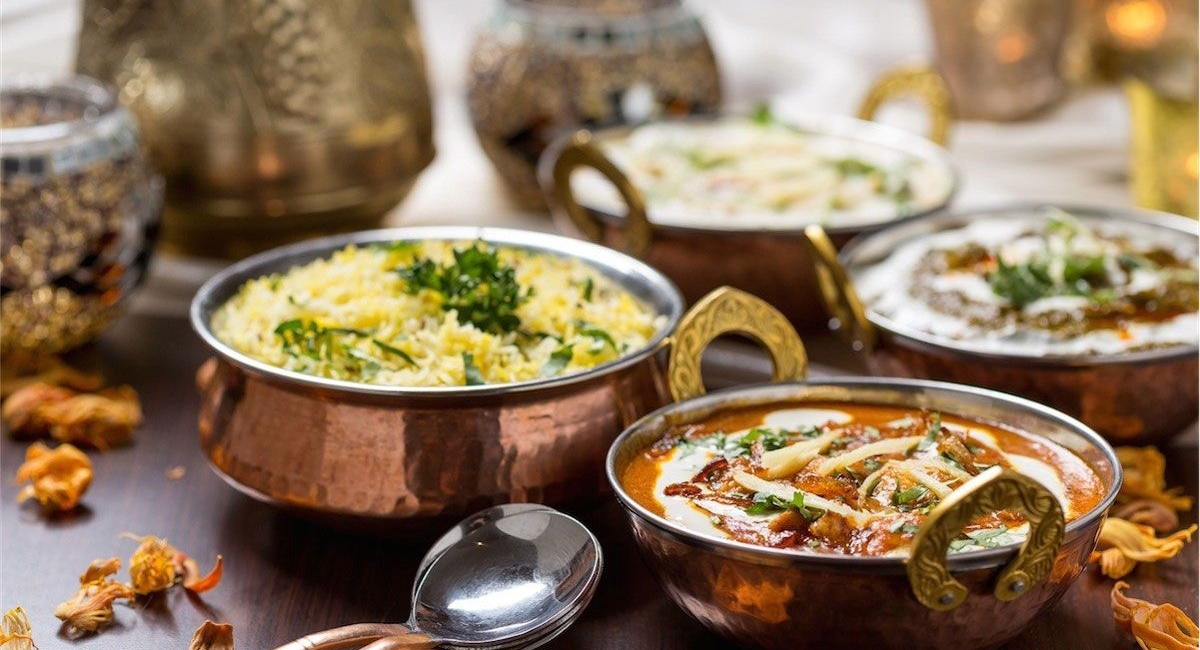 5 Uncommon Punjabi Dishes To Feast On This Vaisakhi