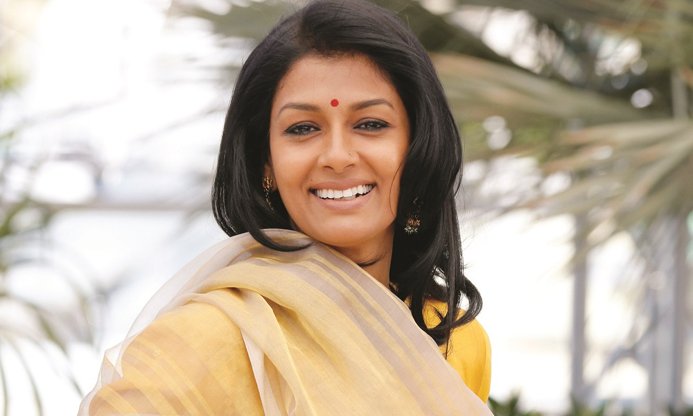 EXCLUSIVE | Nandita Das Talks About Nawazuddin Siddiqui-Starrer 'Manto' And More