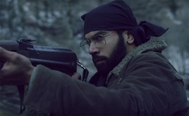 Shocking, Intense And Brutally Honest – 'Omerta' Is one of India's Bravest Films