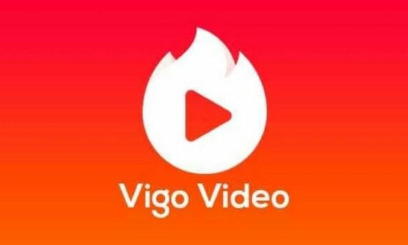 Vigo App
