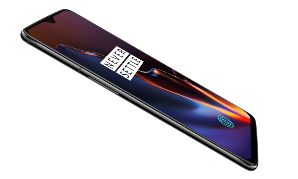 Review – OnePlus 6T Is A Key Device For OnePlus
