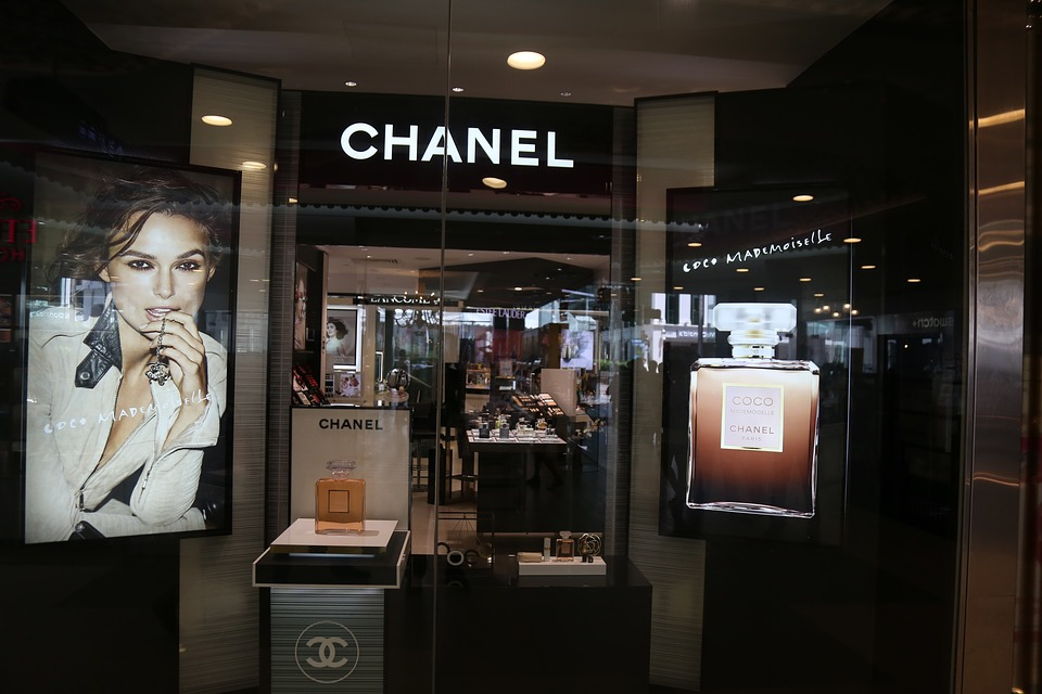 Chanel Has Finally Decided To Ban Fur And Exotic Skins