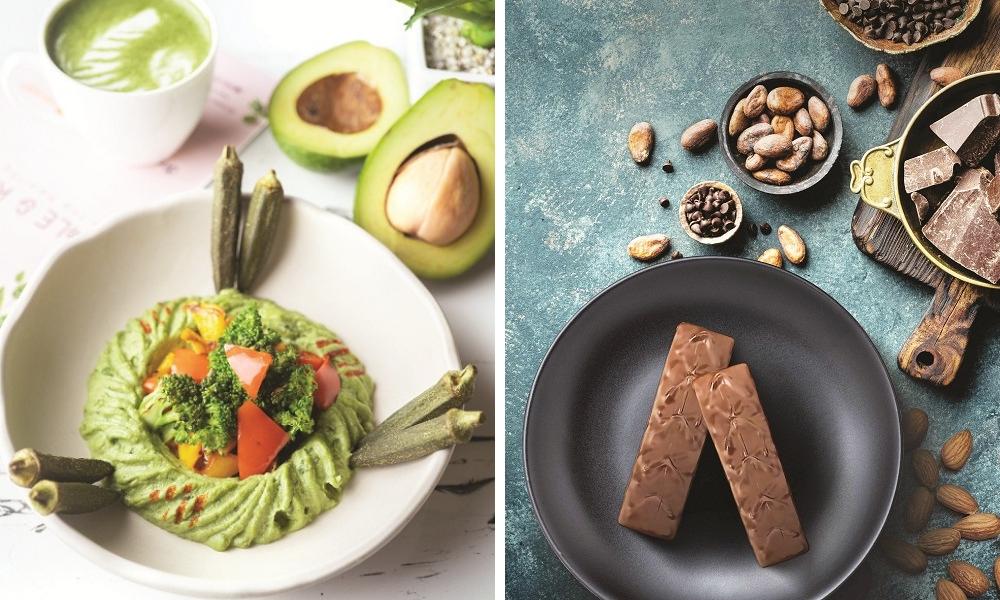 The Keto Diet Has Finally Gone Mainstream