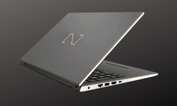 Nexstgo PRIMUS NX101