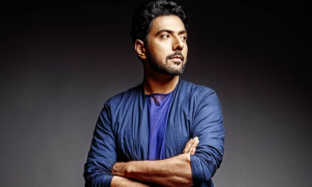 Get 1100 recipes And Over 300 Cooking Videos On Ranveer Brar's New App