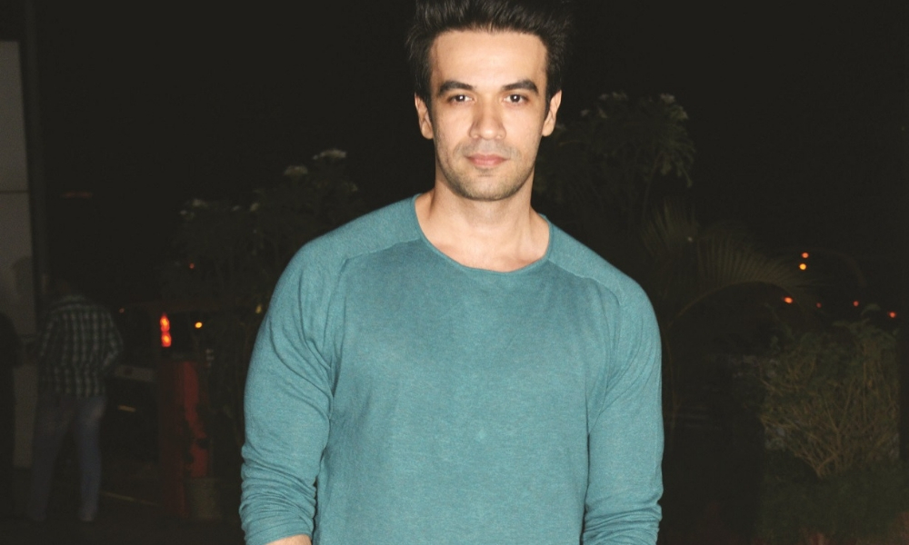 Punit Malhotra Opens Up About His Time Away From Movies And His Expectations From SOTY2