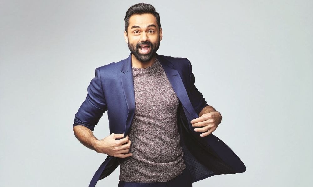 """I'm Not Stopping, I Never Have"": Abhay Deol Minces No Words In An Exclusive Interview"