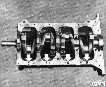 cih zuigerboring code in cilinderblok