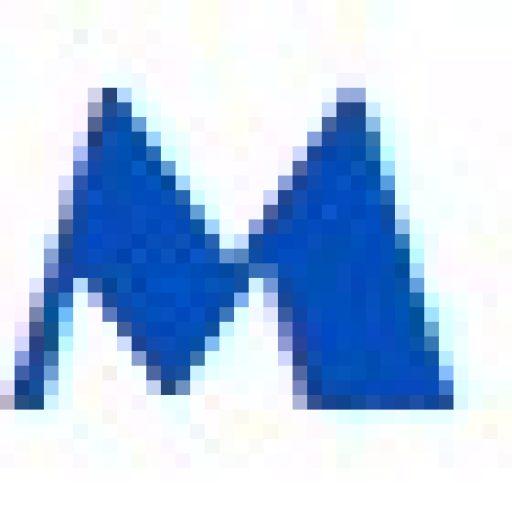 cropped-logo-mantabz1.jpg