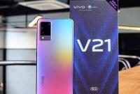 Gambar terkait dengan harga HP Vivo bulan Juni 2021